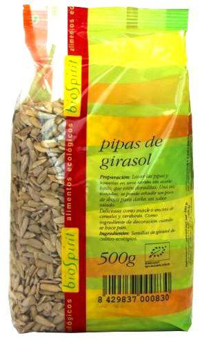 500-pipas-de-girasol-bio-biospiritjpg.jpg