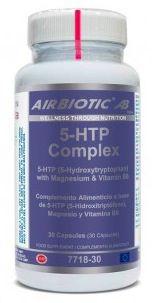 airbiotic_5_htp.jpg