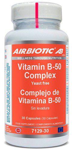 airbiotic_vitamin_b59_complex.jpg