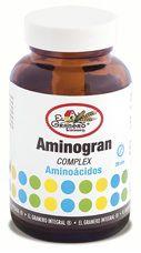 aminogran-complex-granero_integral.jpg