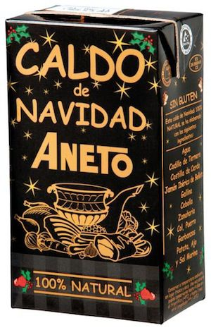 aneto_caldo_navidad.jpg