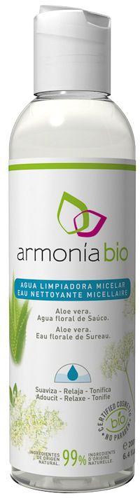 armonia_agua_limpiadora_micelar.jpg