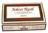 arnauda_jalea_real_liofilizada.jpg