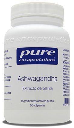 ashwagandha-pure-encapsulations.jpg