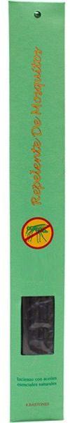 auroshikha_stick_repelente_mosquitos_6_unidades.jpg