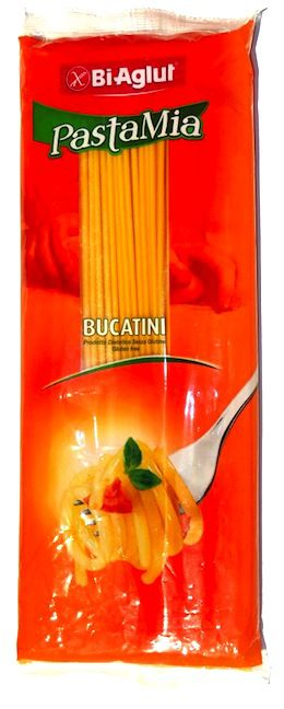 bi-aglut_bucatini.jpg