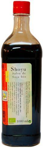 bio_spirit_shoyu_1_litro.jpg