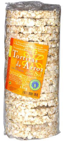 biospirit_tortas_de_arroz_130.jpg
