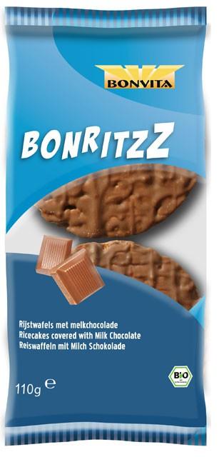 bonvita_tortitas_arroz_chocolate_leche.jpg