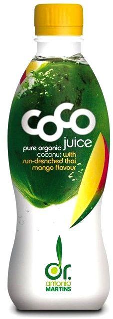 coco_drink_mango.jpg