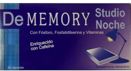 dememory_studio_noche_30_capsulas.jpg