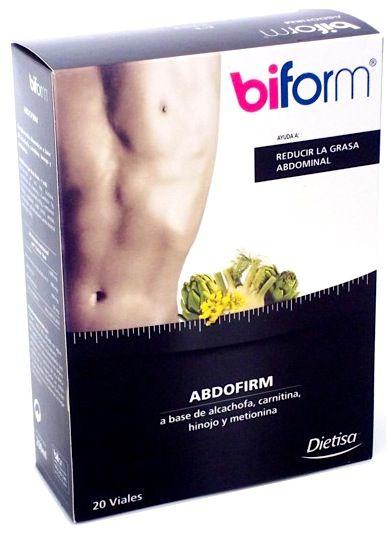 dietisa_biform_abdofirm_3.jpg