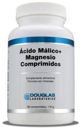 douglas_acido_malico_magnesio.jpg