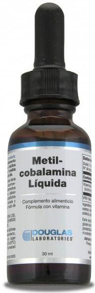 douglas_metilcobalamina_liquida_1.jpg