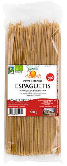 espaguetis_integrales_bio_vegetalia.jpg