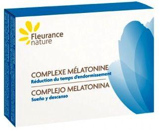 fleurance_nature_complejo_melatonina.jpg