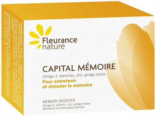 fleurance_nature_memoria_plus.jpg