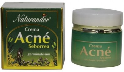 fleurymer_crema_acne.jpg