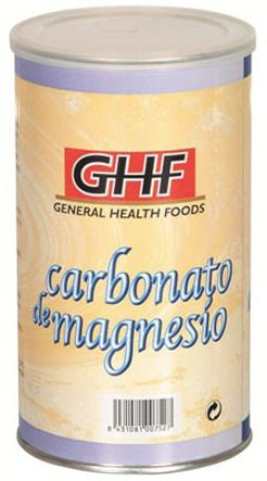 ghf_carbonato_magnesio_fresa.jpg