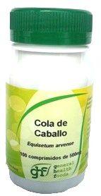 ghf_cola_de_caballo.jpg