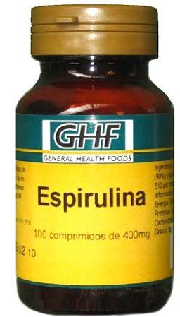 ghf_espirulina_100.jpg