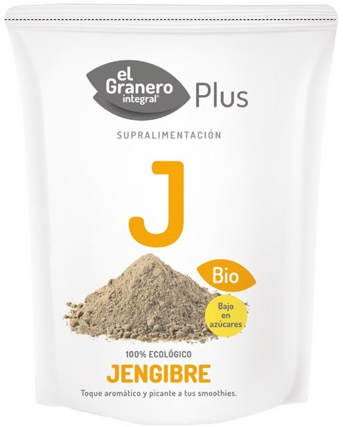 granero_jengibre_bio_150g.jpg
