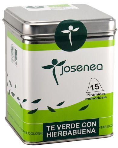 josenea_te_verde_con_hierbabuena_lata.jpg