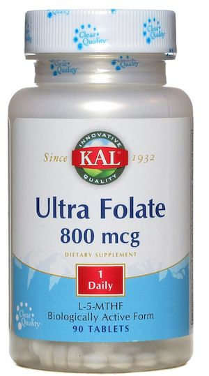kal_ultra_folate.jpg