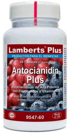 lamberts_plus_antocianidin_plus.jpg