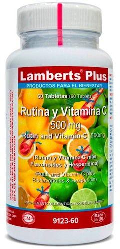 lamberts_plus_rutina_y_vitamina_c.jpg