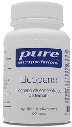 licopeno-pure-encapsulations.jpg