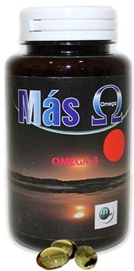 mahen_mas_omega_180.jpg