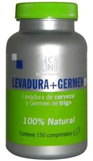 multidiet_levadura_cerveza_y_germen.jpg