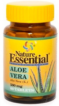 nature-essential-aloe-vera.jpg