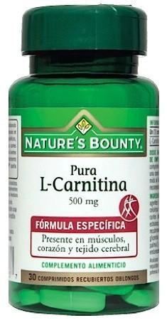 natures_bounty_pura_l-carnitina_500.jpg