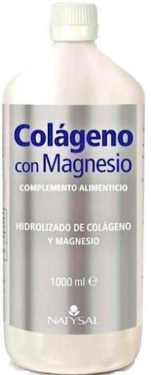 natysal_colageno_con_magnesio_1litro.jpg