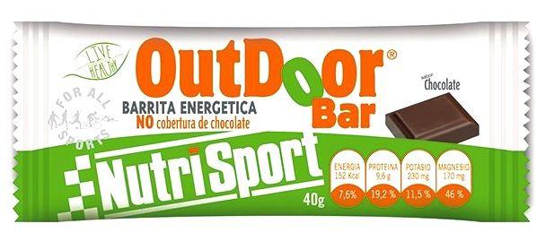 nutri_sport_outdoor_chocolate.jpg