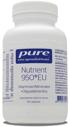 nutrient-950-pure-encapsulations.jpg