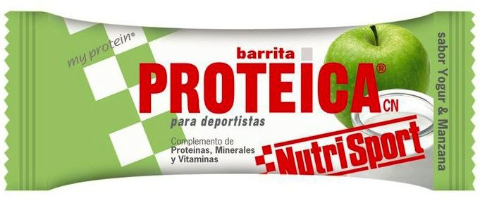 nutrisport_barrita_proteica_yogurt_manzana.jpg
