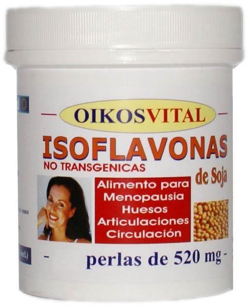 oikos_isoflavonas_vital.jpg