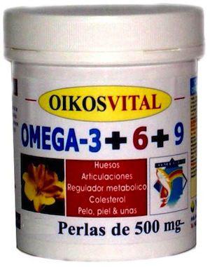 oikos_omega_3_6_9.jpg