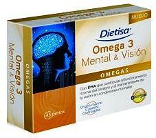 omega_3_mental_vision_dietisa.jpg
