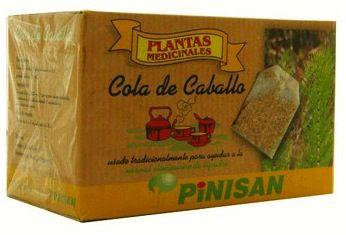 pinisan_infusion_cola_caballo.jpg