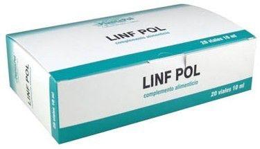 plantapol_linfopol.jpg