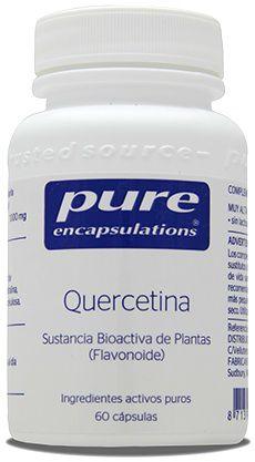 quercetina-pure-encapsulations.jpg