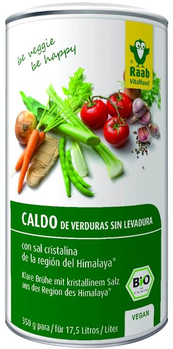 raab_caldo_vegetal_polvo.jpg