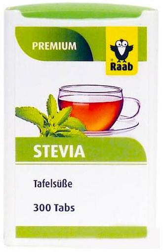 raab_estevia_300_comprimidos.jpg