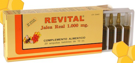 revital_jalea_real.jpg