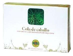 robis_cola_de_caballo.jpg