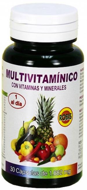 robis_multivitaminico.jpg
